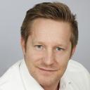 Markus Bühler - Gersthofen