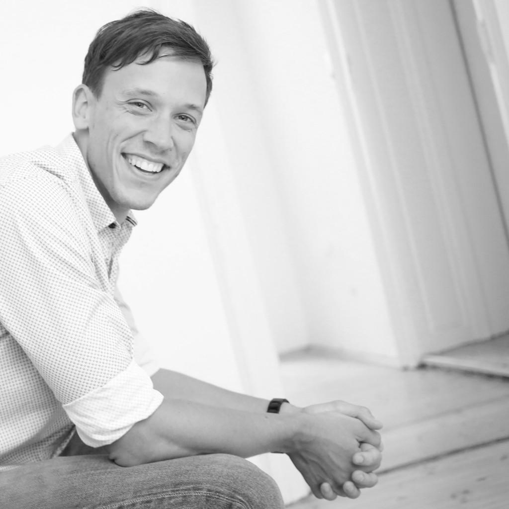 Marco Reiter's profile picture