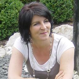 Sonja Hannemann - Bilder, News, Infos aus dem Web