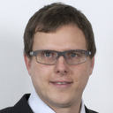 Marc Werner - Frankfurt am Main