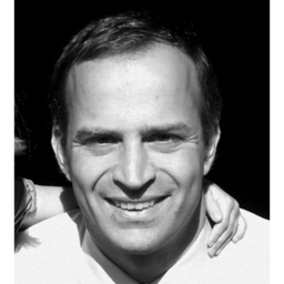 Mag. Carsten König