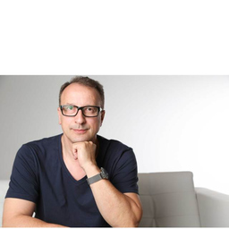Marcus Moroff - PerEx GmbH - Stuttgart