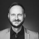 Markus Petzold - Heidelberg