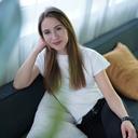 Lisa Stadler - Pasching