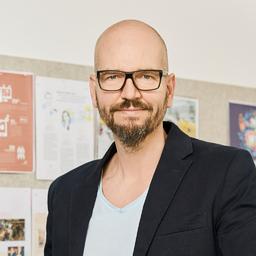 Jan Lübcke