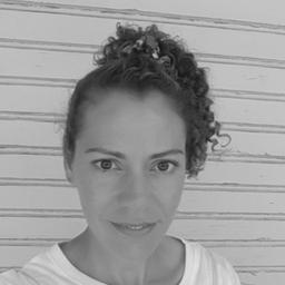 Hadiyah Banfield's profile picture