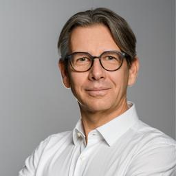 Stephan Berg - BERG CONSULTING Entwicklung - Perspektiven - Horizonte - Stuttgart und Hamburg