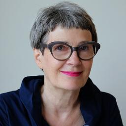 Ingrid Meyer-Legrand - Systemische Praxis _ Coaching, Supervision & Psychotherapie.    Berlin - Brüssel - Berlin