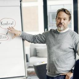 Björn Eichner - inspektour GmbH - Tourismus- und Regionalentwicklung - Bremen