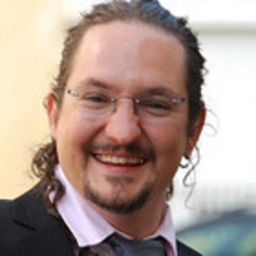 Steve Moser - BBV CD - Munich