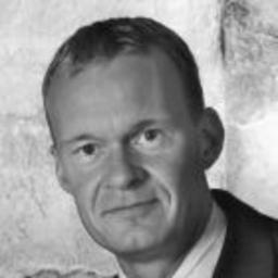 Dr Matthias Groppe - VistaJet Luftfahrtunternehmen GmbH - Salzburg