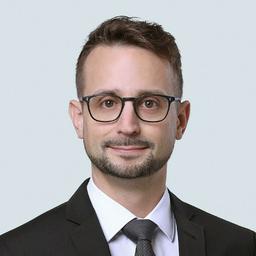 Michael Bürzle's profile picture