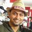 Abhishek Joshi - New Delhi