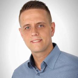 Michael Schwarz - Roche Real Estate Services Mannheim GmbH