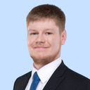 Benjamin Körner - Halle (Saale)