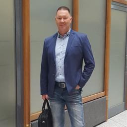 Robert Hartung - Allianz Generalvertretung - Sonneberg