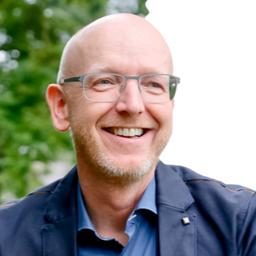 Ralph Edgar Bennewitz - Neuspur.com - Berlin