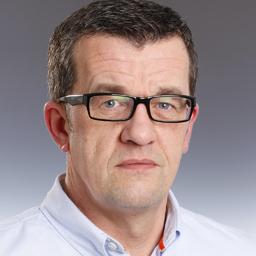 Bernd Blohme's profile picture