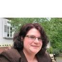 Tanja Jost - Steinbach