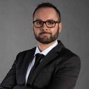 Robert Lehmann - Bammental