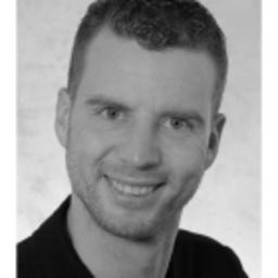 René Bartholomäus's profile picture