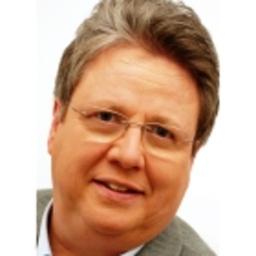 Rolf Schweikert - Praxis für physikalische Therapie - Altlußheim