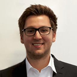 Alexander Dünkel's profile picture