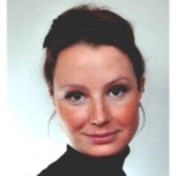 Saskia Liese's profile picture