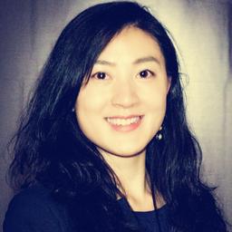 Yuan Appler's profile picture