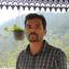 Jayasundar Sundaresan - Bangalore