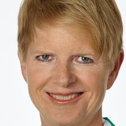 Andrea Falkenberg