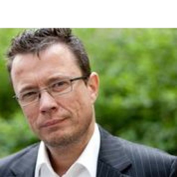 Gunter Schwarz