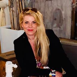 Sandy Herrmann - Sandy Herrmann Finanzmanagement - Dresden