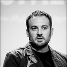 Mike Dillard - The Elevation Group - Austin