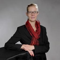 Sabine Gollmützer
