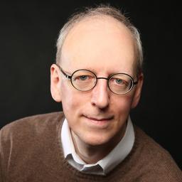 Dr. Dirk Farin - Dirk Farin - algorithmic research - Stuttgart