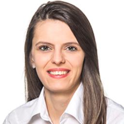 Irene Abuelo Penedo's profile picture