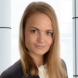Jana Böker's profile picture