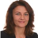 Elisabeth Mann - München