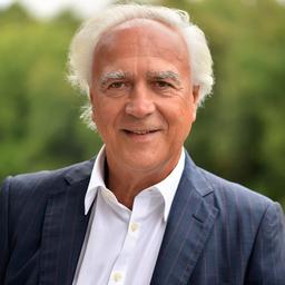 Werner Vogel - gnm - generationen nachfolge management - Hamburg