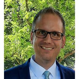 Stefan Dodemont - WDT Vision Trading GmbH & Co. KG - Buchholz (Westerwald)