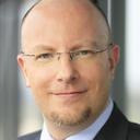 Martin Riedl - Böblingen