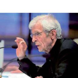 Klaus Daniels's profile picture