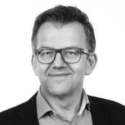 Christian Kupka