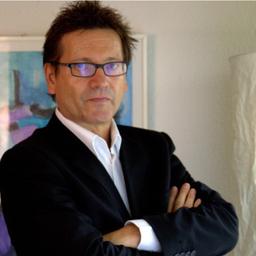 Prof. Bruno Bucher - Berner Fachhochschule Wirtschaft - Biel/Bienne