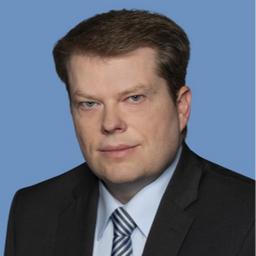 Stefan Uhl - Kanzlei Stefan Uhl - Finanzdienstleistung - Bamberg