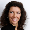 Simone Straub - Freiburg