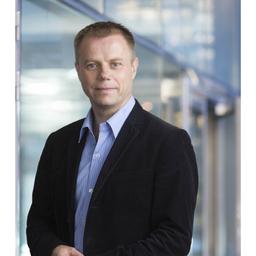 Daniel Maurer - Divio Holding AB, Schweden - Stockholm and München