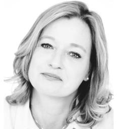 Christine Garbers's profile picture