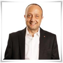 Thomas M. Bettini - https://www.kmu-foerdermittel-experte.de Fon: 08031-4697313 - Kolbermoor